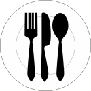 restaurant-dreamstime_s_6289915