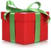 christmas-gift_dreamstime_s_48497225