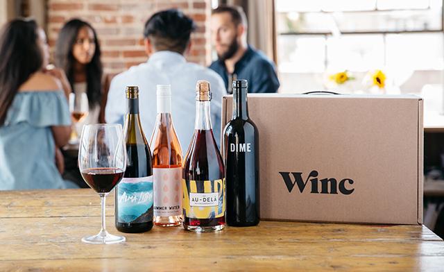 box_bottles_2